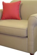 sofabed-chair-single