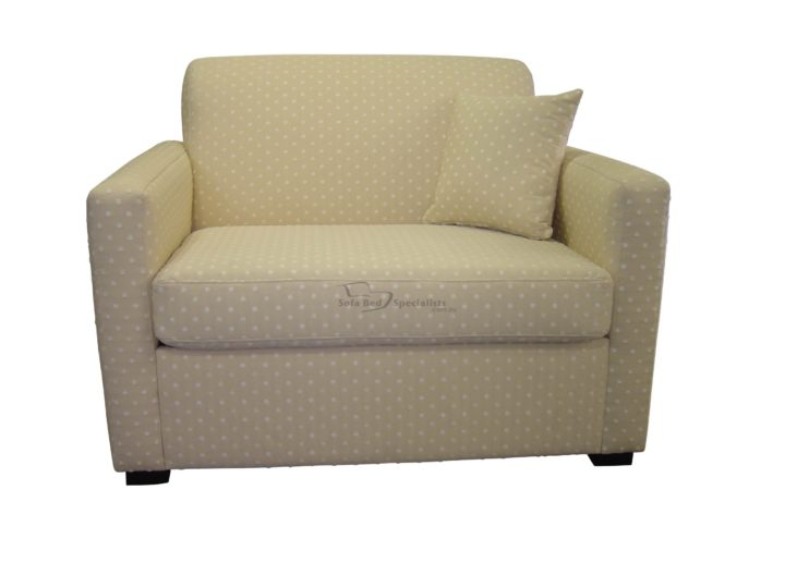 sofabed-chair-single-square