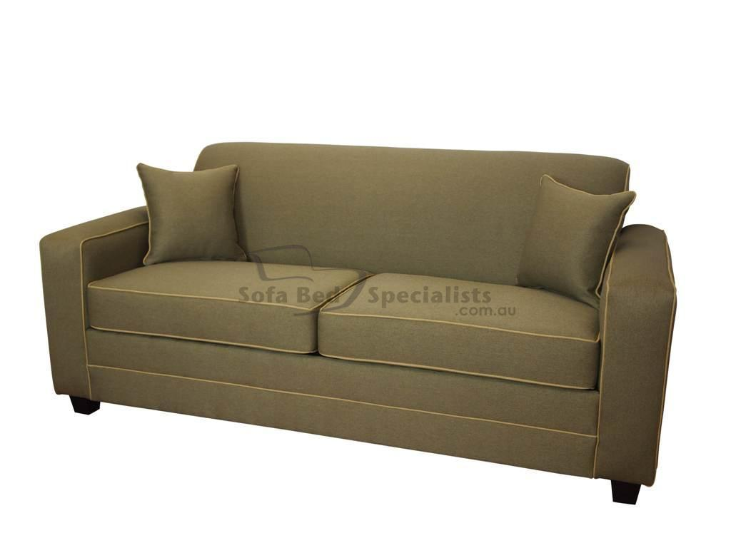 Oscar Sofabed Or Sofa Sofa Bed Specialists