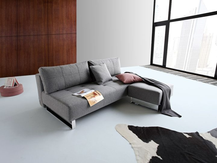 sofabed-queen-supremax-diana-grey